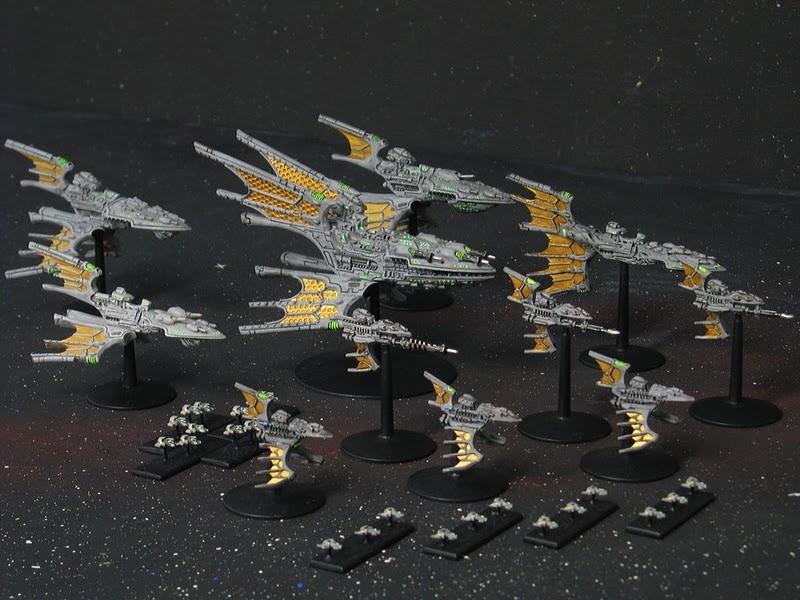 Battlefleet Gothic Sd_1_4